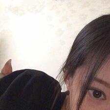 艺轩 - Uživatelský profil