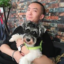 Profilo utente di 俊州