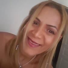 Profil Pengguna Cely