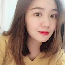 Perfil de usuario de 陈红