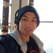 Profilo utente di Pacific