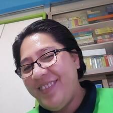 Profil korisnika Leng