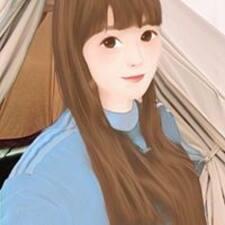 Nutzerprofil von 又文