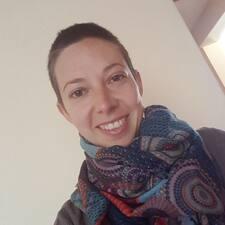 Nutzerprofil von Liza-Marié