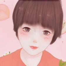 Профиль пользователя 아선