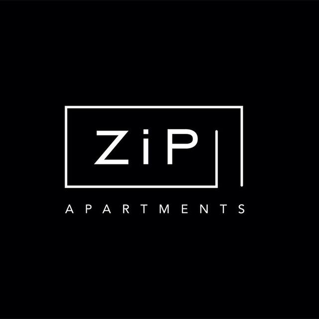 Zip Apartments User Profile