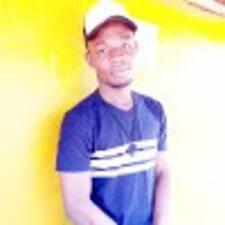 Profilo utente di Morobongo