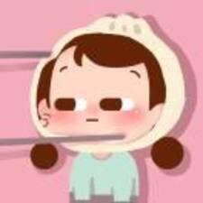 Το προφίλ του/της 雨晴