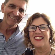 Profil korisnika Gordon & Karen