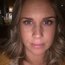 Lyndsey Kullanıcı Profili