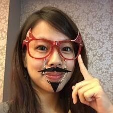 Profil utilisateur de Jocelin