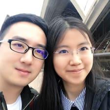 Nutzerprofil von 王舰