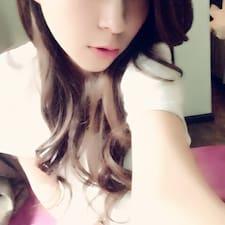 梦丹 User Profile