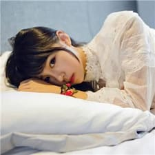 Profil utilisateur de Aoyun