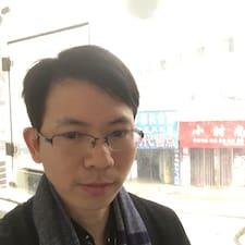 Profilo utente di 昌亮