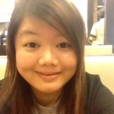 Siow Lai User Profile