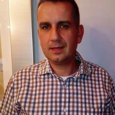 Salva님의 사용자 프로필