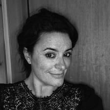 Profilo utente di Mafalda