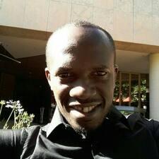 Profil utilisateur de Abubaker