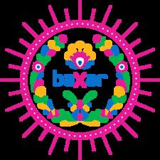 Profil utilisateur de Baxar