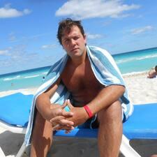 Profilo utente di Diego Andres