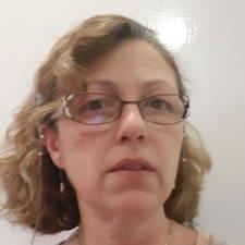 Marilene - Uživatelský profil
