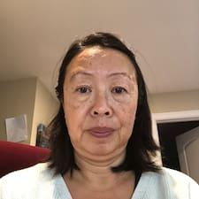 Notandalýsing Yanjie