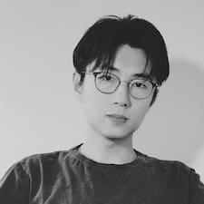 Xuesong on supermajoittaja.