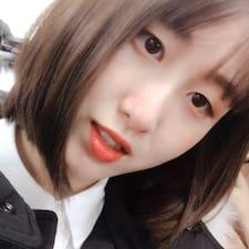 诺 - Profil Użytkownika