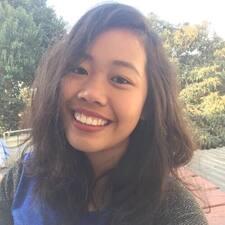 Alyssa Jane User Profile