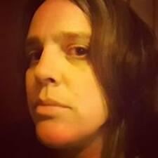 Profil utilisateur de Telva