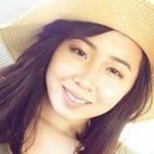 Profil utilisateur de Payeng