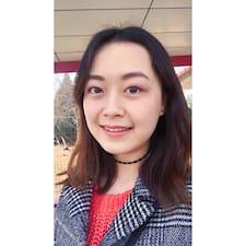 Ruoyan User Profile