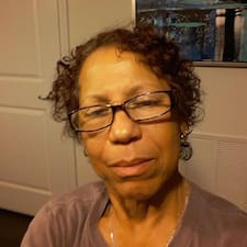 Angela Carmen User Profile