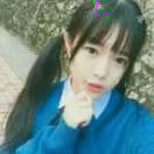 Perfil de usuario de 咏春