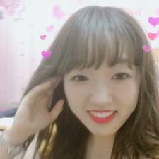 Yuria User Profile