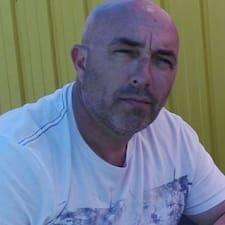 Rodolphe Kullanıcı Profili