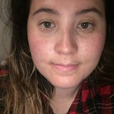 Helena Kristin - Profil Użytkownika