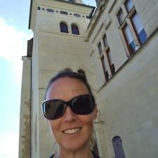 Laurie - Profil Użytkownika