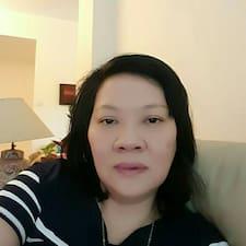 Profilo utente di Min