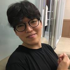 동겸 Kullanıcı Profili