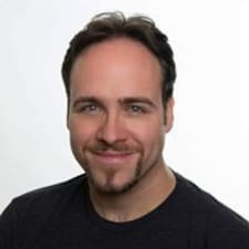 Tom Edmond Kullanıcı Profili