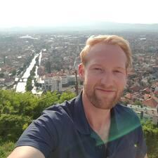 Profil utilisateur de Jan-Thijs