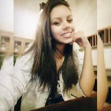 Samille - Profil Użytkownika