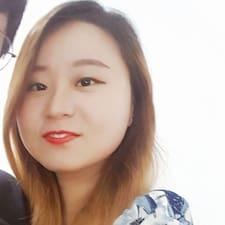 Perfil do utilizador de Yeonsu