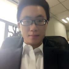 Nutzerprofil von 龙飞