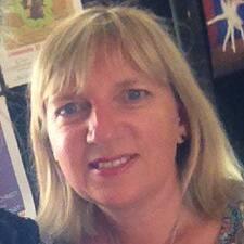 Anne Marie felhasználói profilja