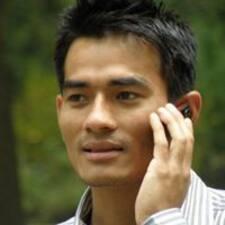 Nutzerprofil von Bhupal