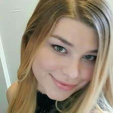 Profil korisnika Madelaine