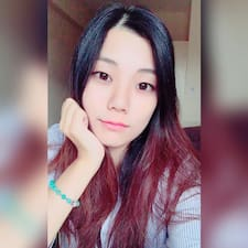 Mingjun User Profile